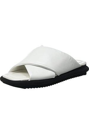 Högl 1-100500, slipper dames 41.5 EU
