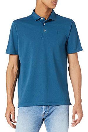 Cortefiel Poloshirt, korte mouwen, voor heren.