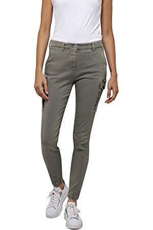 Replay Kathia Slim Jeans voor dames