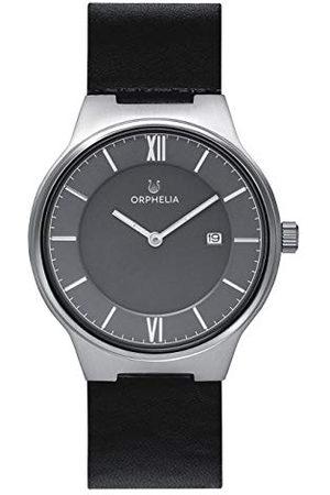 ORPHELIA Montre - - OR61803