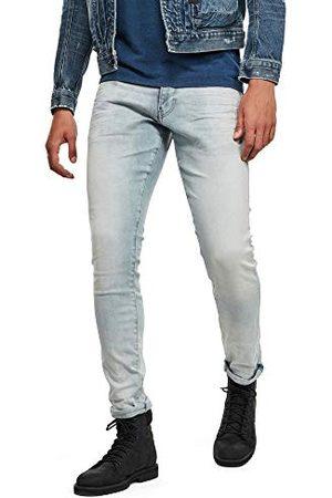 G-Star Revend Skinny Jeans Skinny Jeans