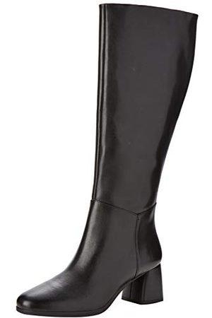 Geox D94EFC00043, Hoge laarzen. Dames 38 EU