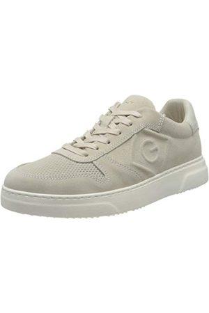 GANT 22633647, Sneaker Heren 45 EU