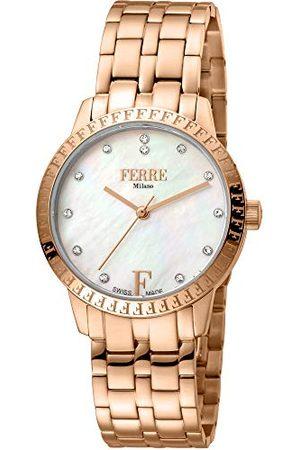 Ferre Elegant horloge FM1L128M0251