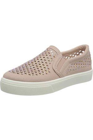 Skechers 73924, Sneakers voor dames 18.5 EU