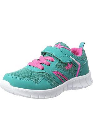 LICO 590049, Sneaker Unisex 28 EU