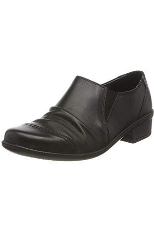 Comfortabel 942694, slipper dames 39 EU Weit