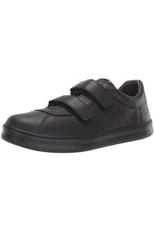 Camper K800139-015, Sneaker jongens 29 EU