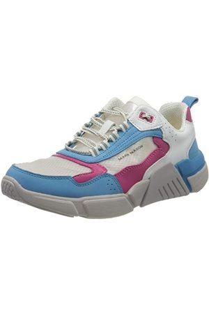 Skechers 69347 WBLP, Sneakers Vrouwen 37.5 EU