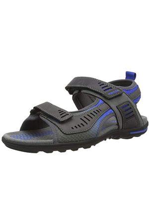 Geox U029CC0BC14, sandalen heren 39 EU