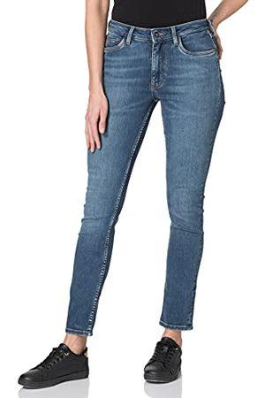 Mexx Dames Slim Fit Denim Jenna Jeans