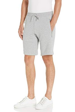 Armani French Terry Shorts voor heren