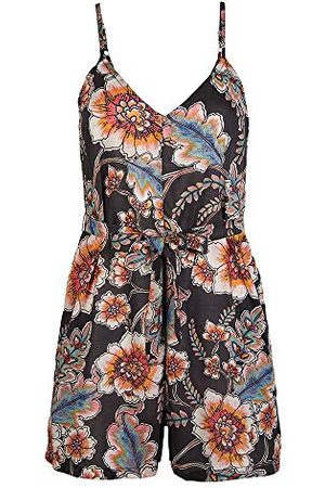O'Neill Dames Playsuit - Mix And Match Casual Jurk