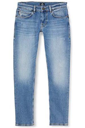 Strellson Robin-z Slim Jeans voor heren