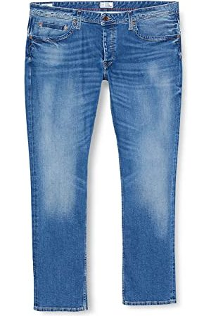 Pepe Jeans Cash Arch heren jeans