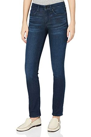 NYDJ Alina Denim Legging Slim Jeans voor dames