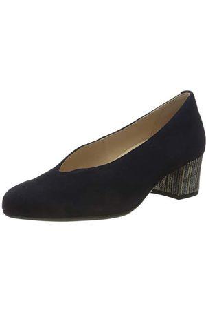 Hassia 1-304933, slipper dames 40 EU