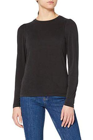 Herrlicher Prachtige dames Cameo Jersey Stretch Micromodal T-shirt