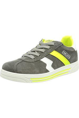 Primigi 7387533, Sneaker jongens 32 EU
