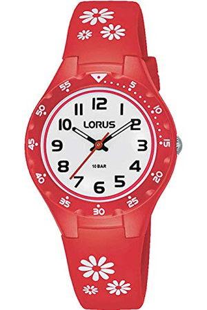 Lorus Montre - - RRX57GX9