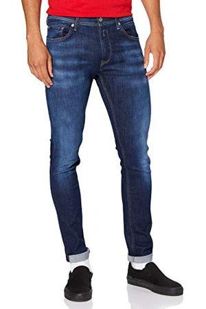 Replay Heren Jondrill Jeans