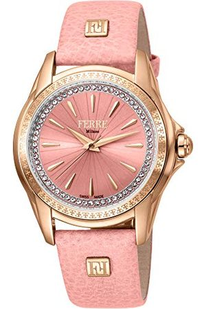 Ferre Elegant horloge FM1L119L0031