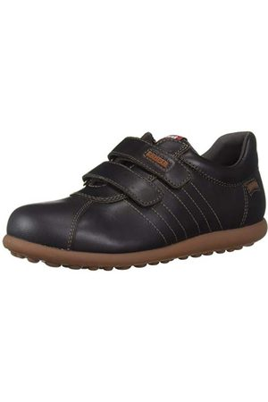 Camper 80353-044, Sneaker jongens 33 EU