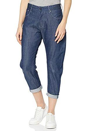 G-Star Arc 3d Boyfriend jeans voor dames.