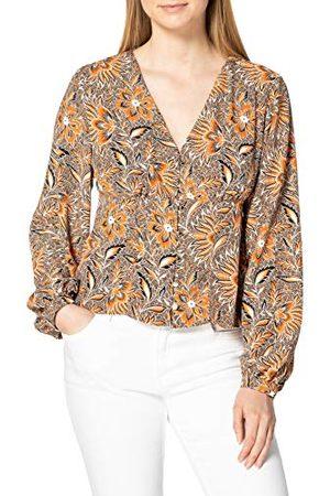 Morgan Dames hemd bedrukt Cekit T-shirt