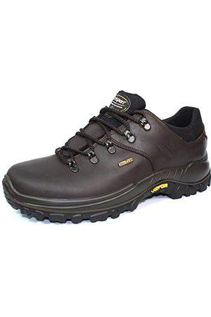Grisport CMG477, trekking- en wandelschoenen dames 36 EU