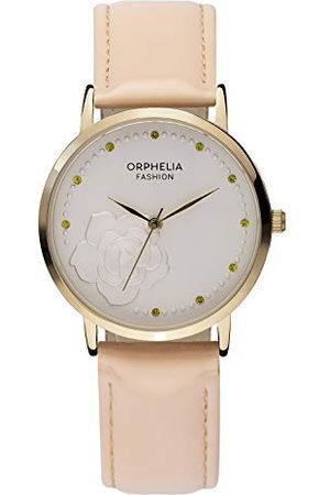 ORPHELIA Montre - - Of711901