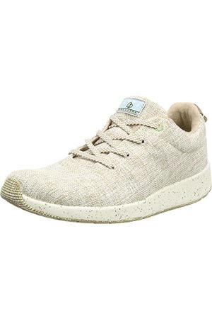Skechers 113529, Sneakers voor dames 24 EU