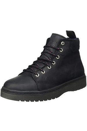 Ralph Lauren US: Polo ass. Nevio Leather, schoenen met veters voor heren