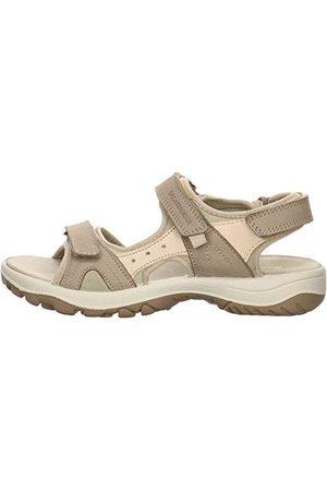 Salamander 3215501, sandalen dames 37 EU