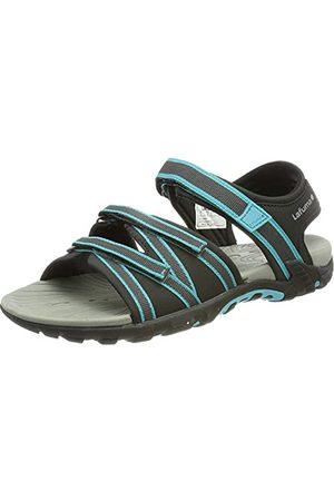 Lafuma Flow Sandal W, Walking Shoe Dames
