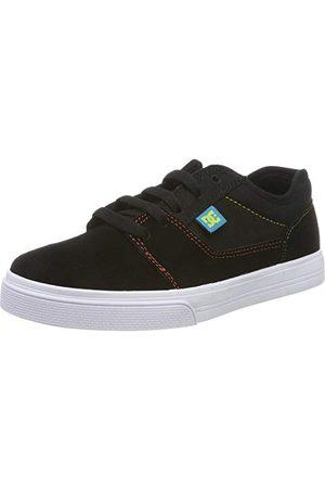 DC ADBS300262, Skateboarden voor jongens 28.5 EU