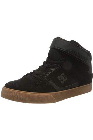 DC ADBS300324, Sneaker Jongens 30 EU