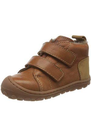 Bisgaard 21289.220, Sneaker Unisex-Kind 22 EU