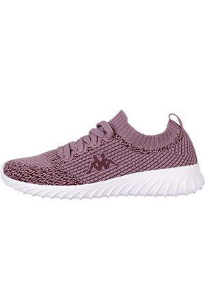 Kappa 242798, Sneaker Unisex 41 EU