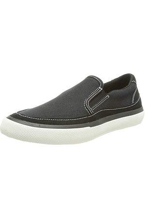 Clarks 261584184, Sneaker dames 37.5 EU