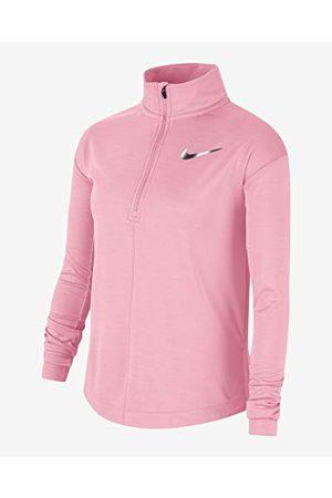Nike Uniseks sweatshirt voor kinderen Run Hz