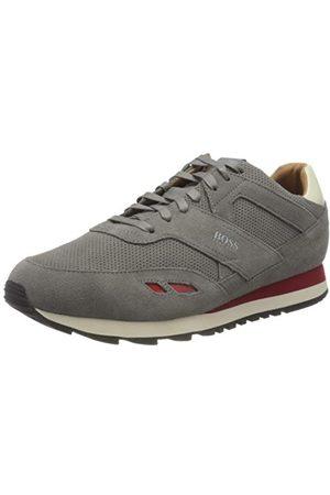 HUGO BOSS 50439539, Sneaker heren 40 EU