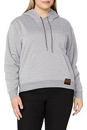 G-Star Dames Premium Core Hooded Sweater