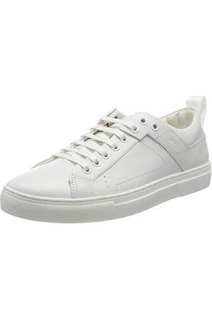 HUGO BOSS 50452426, Sneaker dames 40 EU