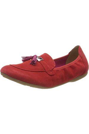 Marco Tozzi 2-2-24206-34, slipper dames 37 EU