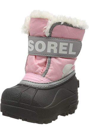 sorel 1869562651, Sneeuwlaarzen Unisex-Baby 36 EU