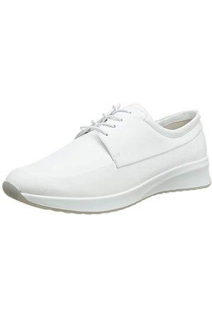 Högl 1-103300, Sneaker Dames 37.5 EU
