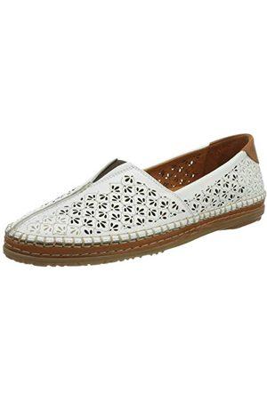 Miccos 207833, slipper dames 37 EU