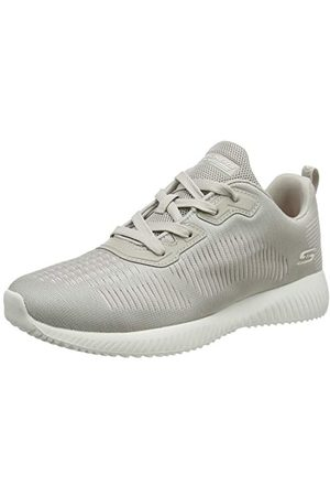 Skechers 117067, Sneaker Dames 36 EU