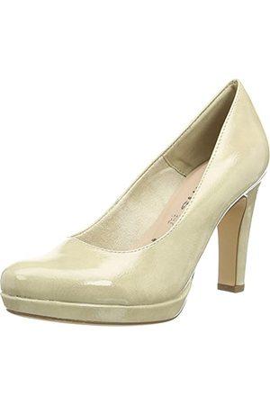 Tamaris 1-1-22426-25, pumps dames 40 EU